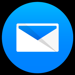 Photo of تطبيق Email -Fast المميز لتنظيم رسائلك متاح الآن على الآندرويد