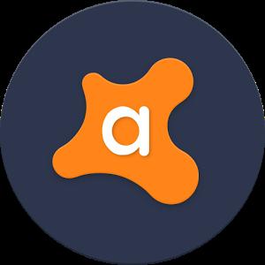 Photo of تطبيق Avast Mobile Security – Antivirus & AppLock أفضل آنتي فايرس لهاتفك الذكي