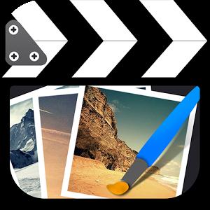 Photo of تطبيق Cute CUT – Video Editor & Movie Maker لتحرير الفيديو على هواتف الآندرويد