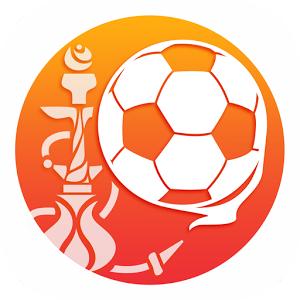 Photo of تطبيق كورة كافيه – مباريات اليوم APK 1.3.92 لمتابعة آخر أخبار الكرة العربية والعالمية