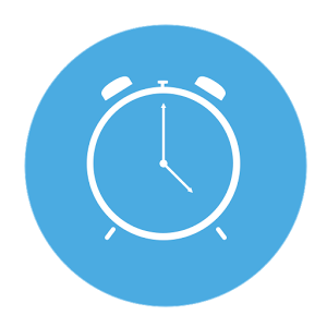 Gedup Alarm Clock