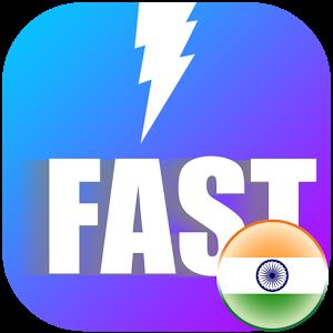 Photo of تطبيق Fast Facebook لتسريع الفيسبوك على هاتفك