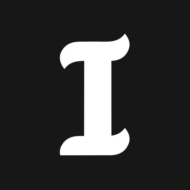 تطبيق Inkitt – Free Fiction Books يحتوي على أكثر من 700 ألف رواية وكتاب بشكل مجاني