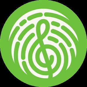 Photo of تطبيق Yousician – Learn Guitar, Piano, Bass & Ukulele APK 2.38.2 لتعليم البيانو والجيتار