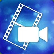 Photo of تطبيق PowerDirector Video Editor App يدعم تحرير فيديو بجودة 4k