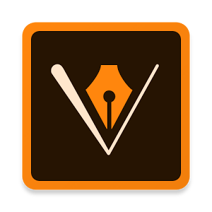 Photo of تطبيق Adobe Illustrator Draw APK 3.3.77  لتصميم الشعارات والفيكتور