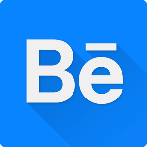 شبكة Behance أكبر شبكة اجتماعية للمبدعين حول العالم