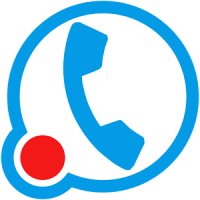 Photo of تطبيق Call Recorder PRO لتسجيل المكالمات و حفظها بجودة عالية