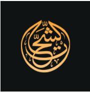 Photo of افضل راديو Fm للاسمتاع الى القران الكريم Shahat Quran FM