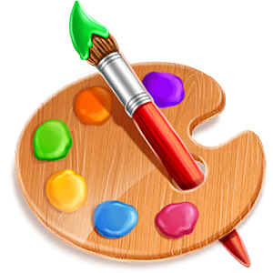 Photo of تطبيق KidSketch المخصص للاطفال لتعلم الرسم