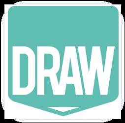 Photo of تطبيق Learn How to Draw يساعدك علي تحسين مهاراتك في الرسم