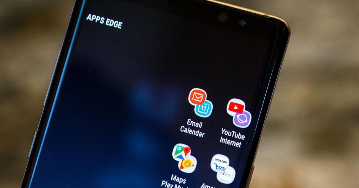 Photo of تطبيق MINT Browser احدث متصفحات أندرويد