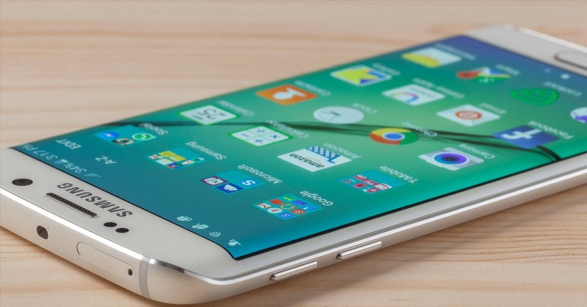 Photo of تطبيق Mi Drop لإرسال الملفات عن طريق البلوتوث بسرعة عالية
