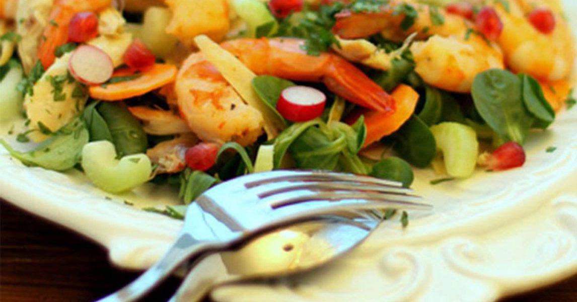 Photo of تطبيق Recipes to cook لتقديم شروحات الطبخ بسهولة