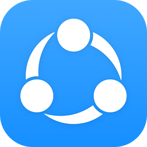 Photo of تطبيق SHAREit لنقل ومشاركة الملفات بسرعة عالية
