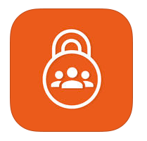 Photo of تطبيق Trusted Contacts المطلق حديثا من جوجل يعد افضل وسليه لمشاركه الموقع مباشرة