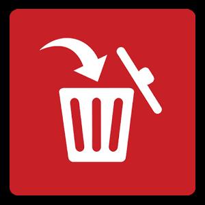 Photo of تطبيق System app remover النسخة البرو لازالة تطبيقات النظام