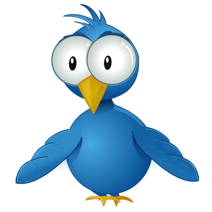 Photo of تطبيق TweetCaster Pro لادارة اكثر من حساب تويتر