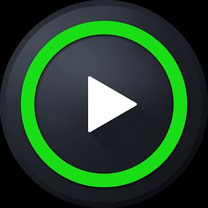 Photo of تطبيق XPlayer مشغل فيديوهات لتشغيل جميع صيغ الفيديوهات بجودة عالية