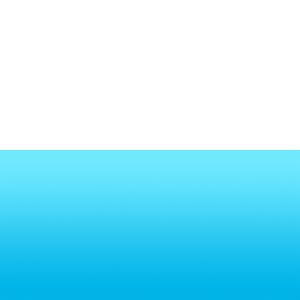 Photo of تطبيق Water Daily: Drink Reminder يساعدك على اتباع طرق صحيه لشرب الماء