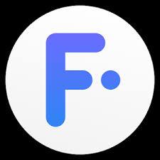Photo of تطبيق Flip Browser (Light & Fast) يحول صفحات الويب المختلفه إلى ايقونات عائمة