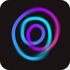 تطبيق Sprayscape يتيخ لك امكانية التقاط الصور بزاويه 360 درجه وجودة مرتفعة