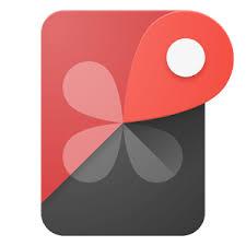 Photo of تطبيق PaperSpot يتيح لك ميزة تغيير خلفيه الهاتف بشكل تلقائي كل فترة زمنية