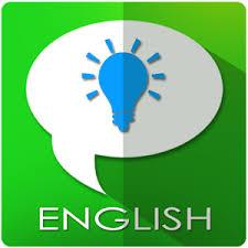 Photo of تطبيق Speak English Fluently يساعدك علي نطق العبارات والكلمات الانجليزيه بسهوله