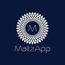 Photo of تطبيق MallzApp – MallsApp علي تصفح جميع الاسواق التجاريه الالكترونية بسهوله