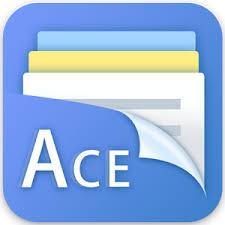 Photo of تطبيق Ace File Manager لإدارة ملفات لهواتف الاندرويد