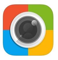 Photo of تطبيق Microsoft Selfie يساعدك على التحرير والتعديل على صورك الشخصية
