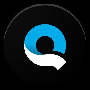 Photo of تطبيق Quik – محرر الفيديو المجاني يتوفر به مقدره استيراد الصور والفيديو من الفيسبوك