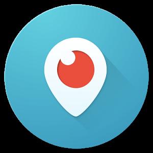 Photo of تطبيق Periscope – Live Video بتحديث جديد يدعم النوافذ المتعددة