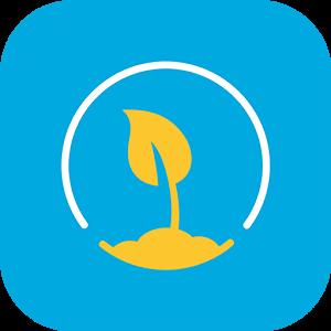 تطبيق Merhaba Umut يعتبر افضل تطبيق لتعلم اللغه التركيه بسهوله واحترافية