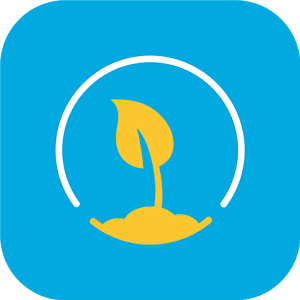 Photo of تطبيق Merhaba Umut يعتبر افضل تطبيق لتعلم اللغه التركيه بسهوله واحترافية