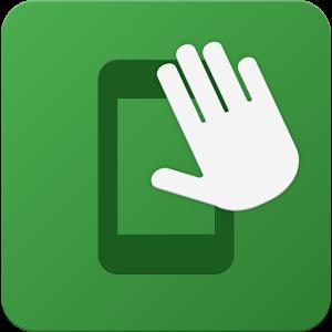 Photo of تطبيق KinScreen يجعل شاشة جهاز الاندرويد مفعله عند الحاجة إليها والعكس