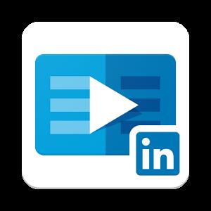Photo of تطبيق LinkedIn Learning APK 0.16.34 التعليمي كل ماتحتاجة للحصول على عمل