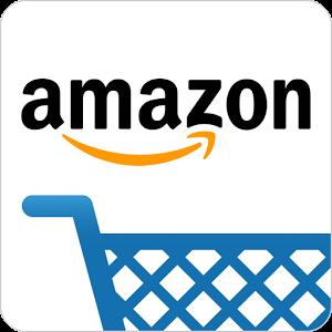 تطبيق Amazon Shopping APK 14.2.0.100 للتسوق عبر متاجر أمازون
