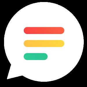 invi Messages