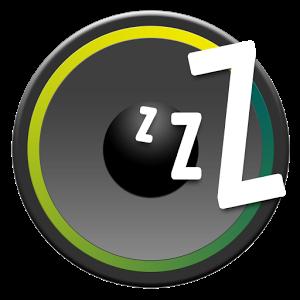 تطبيق Sleep Timer (Turn music off) لايقاف الموسيقى او الراديو بعد وقت محدد