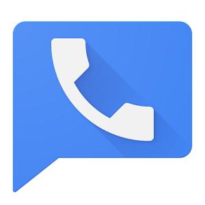 Photo of تطبيق Google Voice بإطلاقة جديدة رائعة ومميزات جديدة