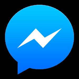 Photo of تطبيق Messenger اخر إصدار لمحادثات الفيسبوك لأنظمة اندرويد