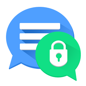 Privacy Messages