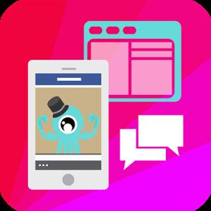 Photo of تطبيق Codemurai – Learn Programming يساعدك علي تعلم العديد من لغات البرمجه بسهوله