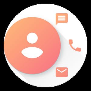 Photo of تطبيق Canvy – Contact Manager أفضل مدير لجهات الإتصال لهاتفك الآندرويد