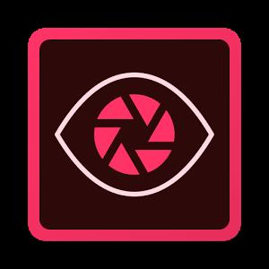 تطبيق Adobe Capture CC بتحديث جديد يدعم اجهزه اندرويد اللوحيه