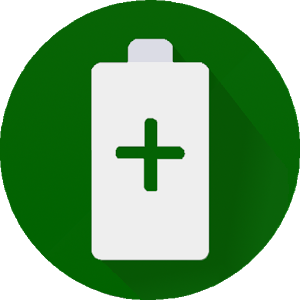 Battery Aid 2 - Saver/Manager