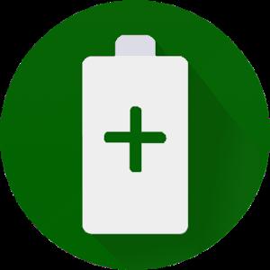 Photo of تطبيق Battery Aid 2 – Saver/Manager الاصدر الثاني المميز للحد من استهلاك البطاريه وزياده عمرها