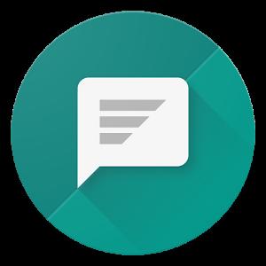 Photo of تطبيق (Pulse SMS (Phone/Tablet/Web افضل بديل لتطبيق الرسائل الافتراضي
