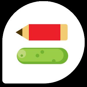 Photo of تطبيق Pickle – A simple note أفضل طريقة لتدوين الملاحظات على الآندرويد